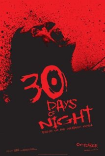 30daysofnight_