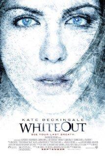 whiteout_