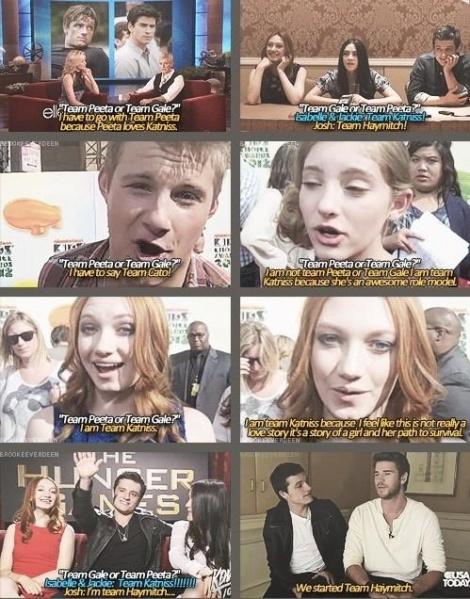 Team Katniss pic