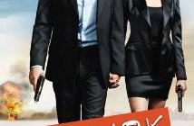 Chuck TV series poster