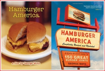 Hamburgers – America's Favorite Food for the 4th of July   Chick
