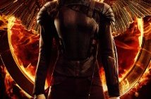 Mockingjay Part 1 movie poster