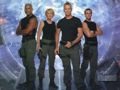 Stargate_SG1_03_1024x7682-team