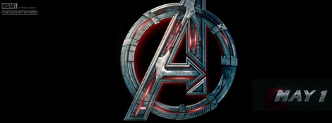 Bannger of Avengers: Age of Ultron image.