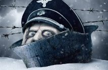 Dead Snow 2: Red vs. Dead movie poster