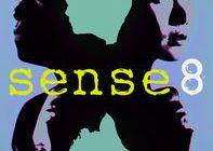 Sense8 show poster