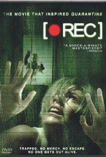 [rec] movie poster