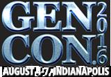 Gen Con 2016 small logo