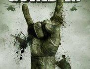 Kill Zombie! movie poster