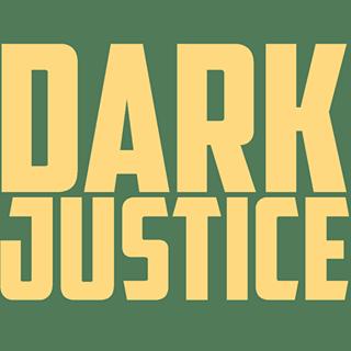 Dark Justice Show Facebook userpic