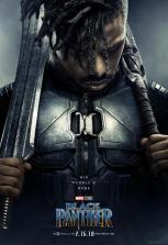 black-panther-erik-killmonger-poster.