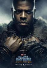Black-Panther-Mbaku-poster