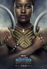 black-panther-poster-nakia