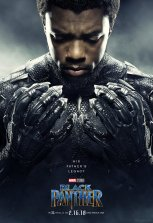 black-panther-t'challa-poster