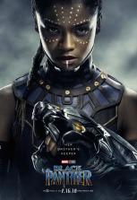 Black-Panther-Shuri-poster