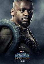 Black-Panther-WKabi-poster